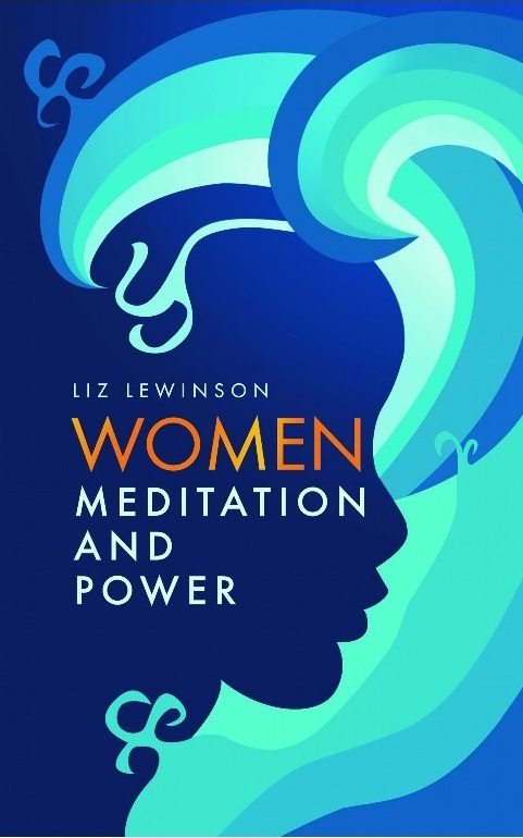 Book, Women, Meditation and Power